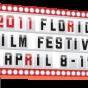 Florida Film Festival 2011